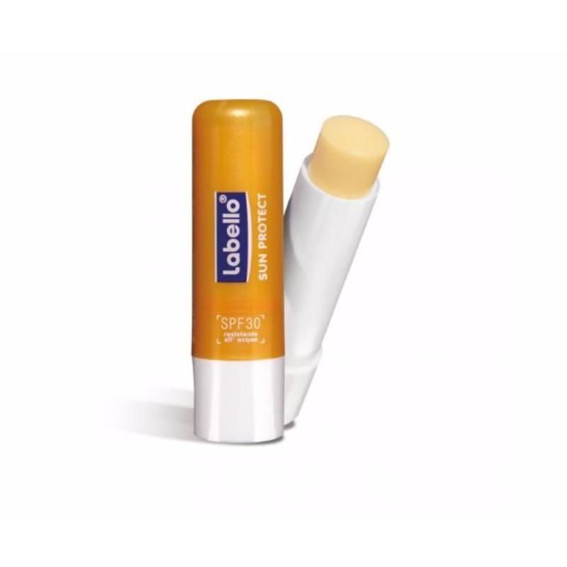 Labello Sun Protect SPF30 Waterproof 5,5ml