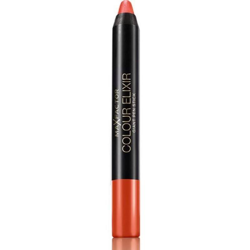 Max Factor Colour Elixir Giant Stick Pen 2.8ml 20 Subtle Coral