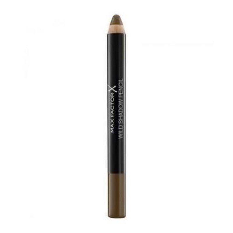 Max Factor Wild Shadow Pencil 2gr 05 Caramel Rage