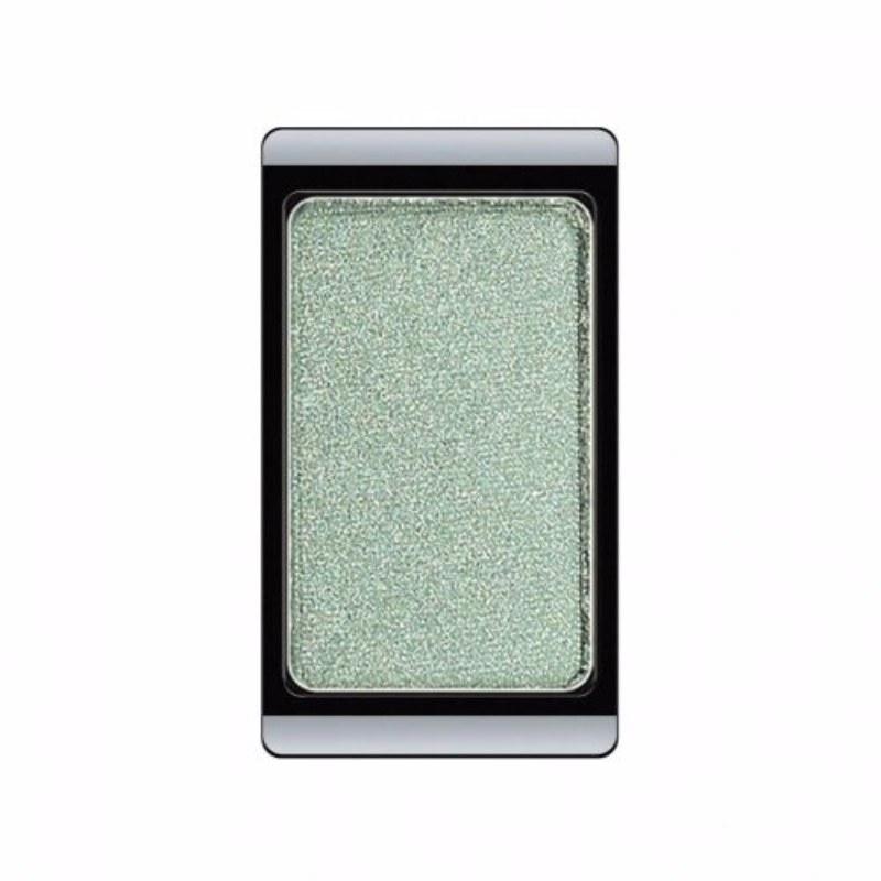 Artdeco Eyeshadow Pearl 0,8gr 55 Pearly Mint Green oμορφια   μακιγιάζ   μακιγιάζ ματιών   σκιές ματιών