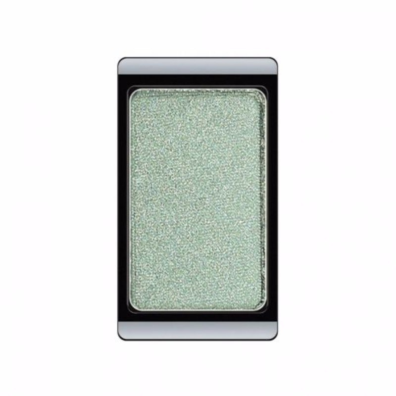 Artdeco Eyeshadow Pearl 0,8gr 55 Pearly Mint Green