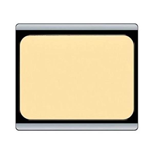 Artdeco Camouflage Cream Corrector 4,5gr 2 Neutralizing Yellow