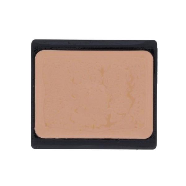 Artdeco Camouflage Cream Corrector 4,5gr 5 Light Whiskey oμορφια   μακιγιάζ   μακιγιάζ προσώπου   concealer