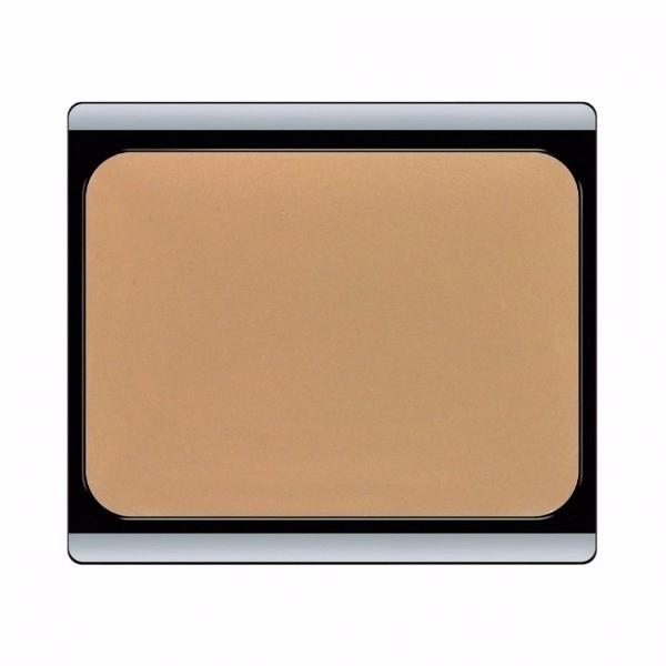 Artdeco Camouflage Cream Makeup 4,5gr 7 Deep Whiskey