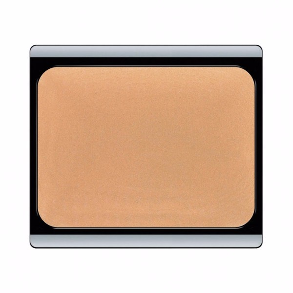 Artdeco Camouflage Cream 4,5gr 9 Soft Cinnamon