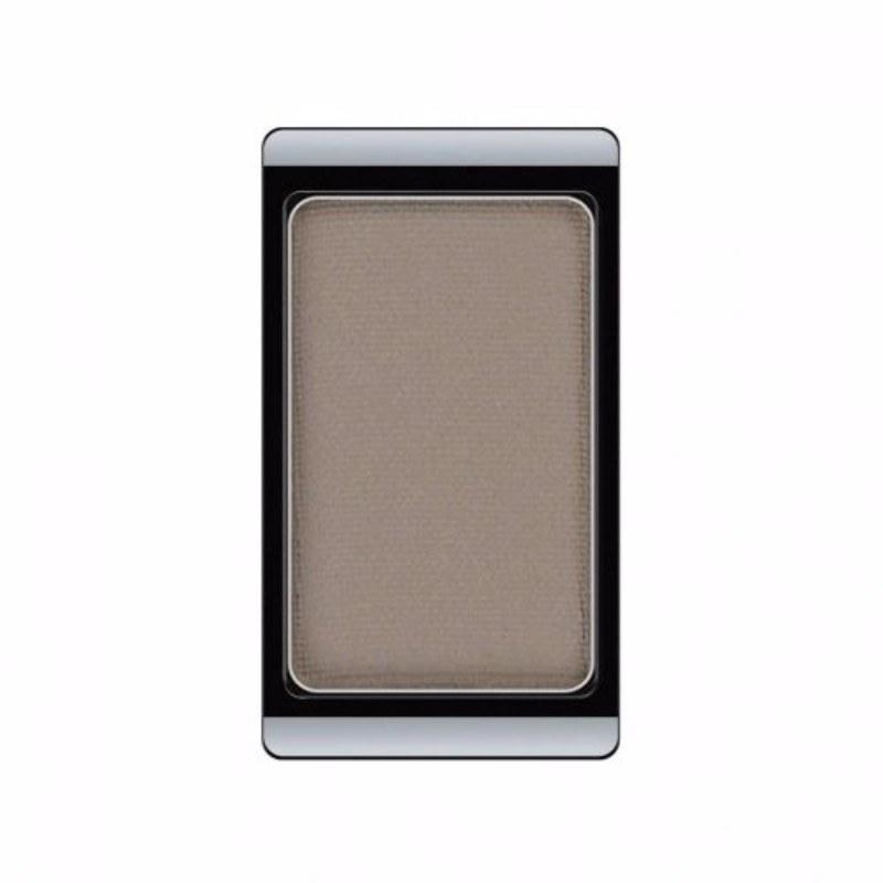 ARTDECO Eyeshadow Matt nr 520 0,8g