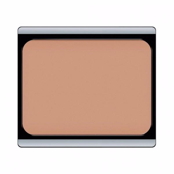 Artdeco Camouflage Cream 4,5gr 10 Soft Amber oμορφια   μακιγιάζ   μακιγιάζ προσώπου   concealer