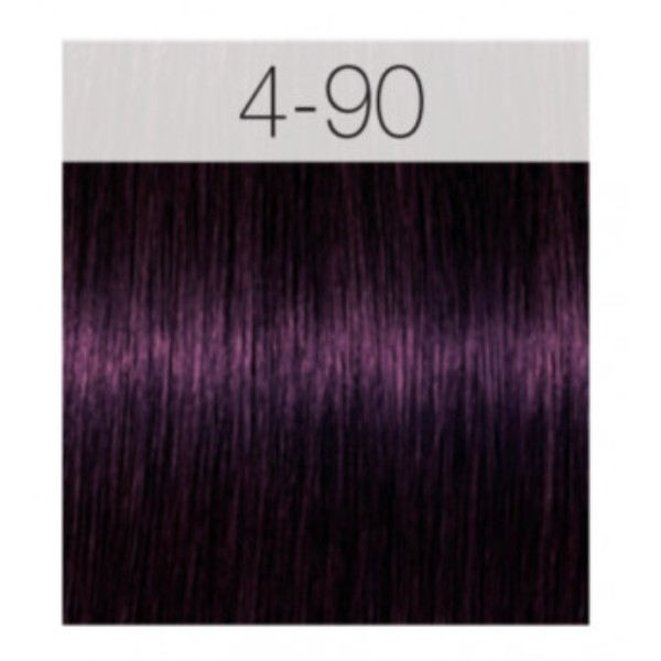 Schwarzkopf Igora Absolutes 4-90 oμορφια   μαλλιά   βαφή μαλλιών   βαφές μαλλιών