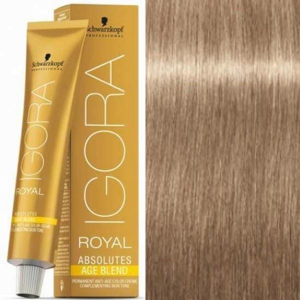 Schwarzkopf Igora Absolutes 8-140 oμορφια   μαλλιά   βαφή μαλλιών   βαφές μαλλιών