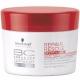 Schwarzkopf BC Bonacure Repair Rescue Reversilane Treatment 200ml oμορφια   μαλλιά   αναδόμηση μαλλιών   θεραπείες μαλλιών