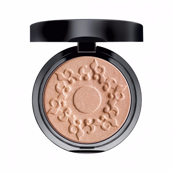 Artdeco Sunshine Eyeshadow 2,8gr 26 Blazing Sun