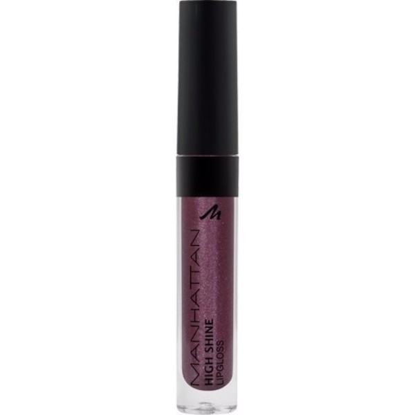 Manhattan High Shine Lipgloss 2,9ml 56N