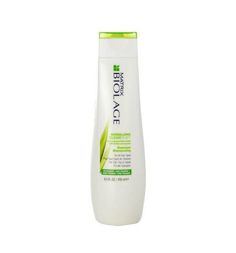 Matrix Biolage Normalizing Cleanreset Shampoo 250ml