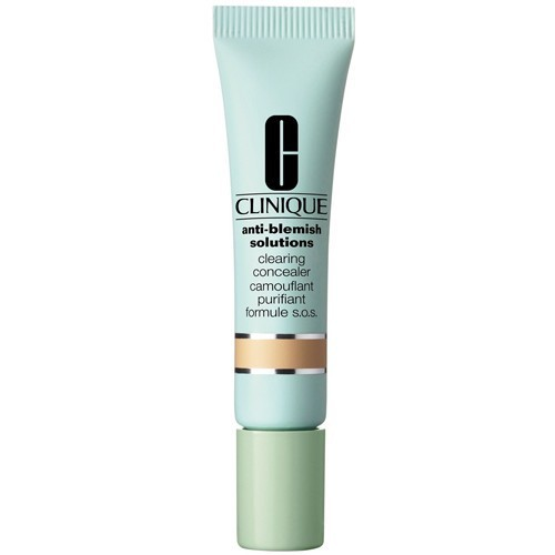 Clinique Anti-blemish Solutions Corrector 10ml 01