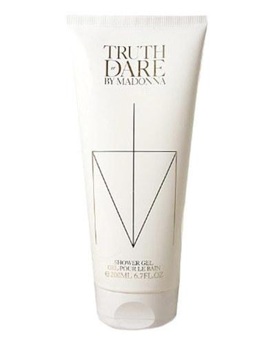 Madonna Truth Or Dare Shower Gel 200ml