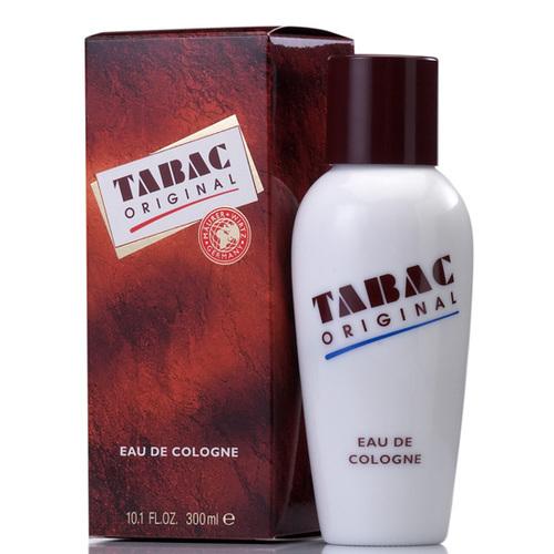 Tabac Original Eau De Cologne 150ml Without Spray oμορφια   αρώματα   αρώματα ανδρικά