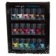 2k Let's Get Colourful! Nail Polish Collection 3,5ml Pro Dokonale Nehty - Set Nail Polish 18x 3,5ml