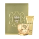 Paco Rabanne Lady Million Eau De Parfum 80ml Combo: Edp 80ml + 100ml Body Lotion
