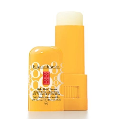 Elizabeth Arden Eight Hour Sun Defense Stick SPF50 6.8gr oμορφια   αντηλιακή προστασία   αντηλιακά σώμα πρόσωπο   αντηλιακά