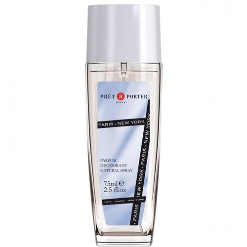Pret A Porter Original Deodorant 75ml