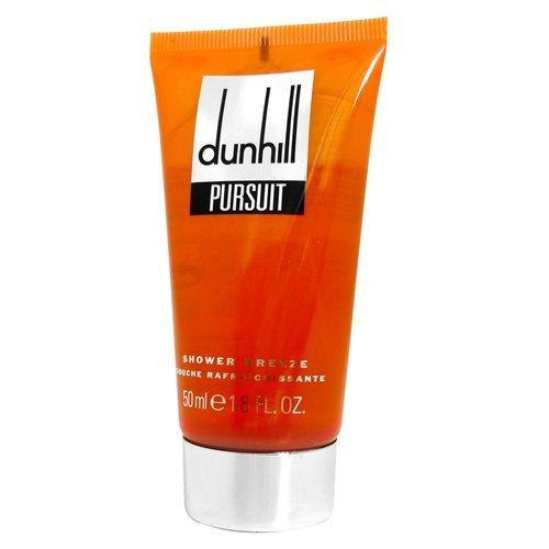 Dunhill Pursuit Shower Gel 50ml oμορφια   σώμα   aφρόλουτρα