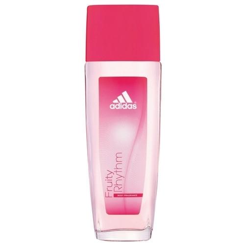 Adidas Fruity Rhythm Deodorant glass 75ml