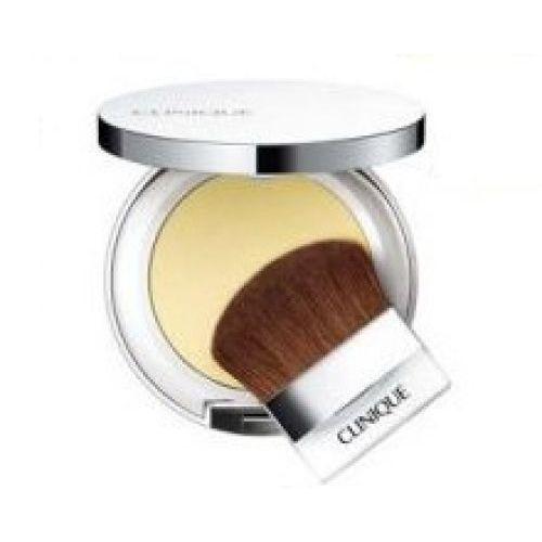 Clinique Redness Solutions Powder 11,6gr oμορφια   μακιγιάζ   μακιγιάζ προσώπου   πούδρες προσώπου