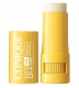 Clinique Sun Care Sunscreen Targeted Protection Stick Sun Body Lotion 6gr Waterproof Spf35