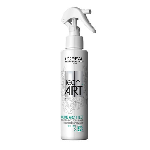 Loreal Professionnel Sculpting Spray 150ml oμορφια   μαλλιά   styling μαλλιών   κρέμες φορμαρίσματος