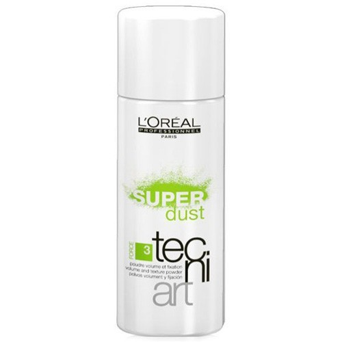 L/oreal Professionnel Tecni.art Super Dust Hair Volume 7gr