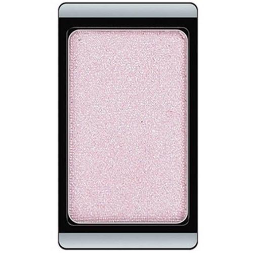 ARTDECO Eyeshadow Pearl 98 0,8g