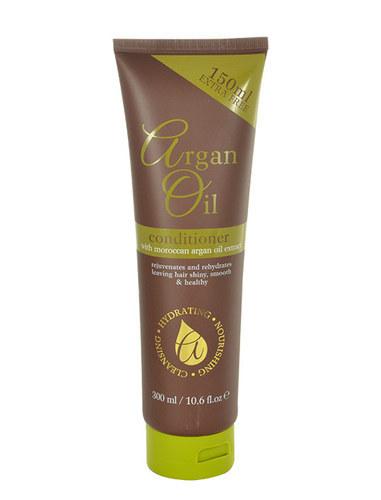 Xpel Argan Oil 300ml Conditioner