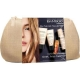 Alterna Bamboo Smooth On-The-Go Travel Set 155ml