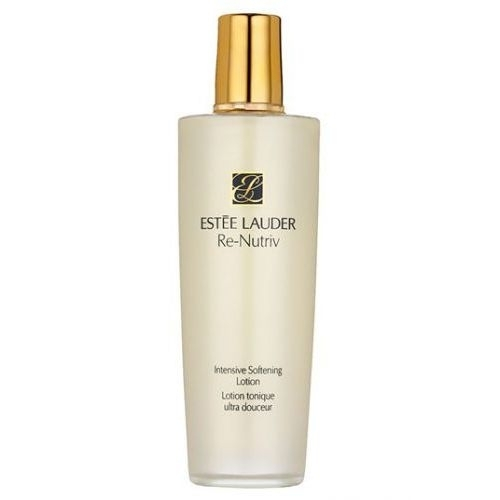 Estee Lauder Re Nutriv Intensive Softening Lotion - Softening Cleansing Milk 250 oμορφια   πρόσωπο   καθαρισμός προσώπου