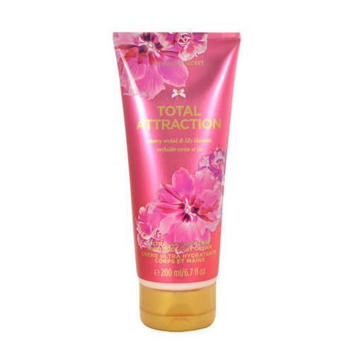 Victoria/s Secret Total Attraction Body Cream 200ml
