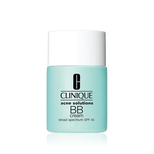 Clinique Anti-blemish Solutions Bb Cream 30ml Spf40 Medium