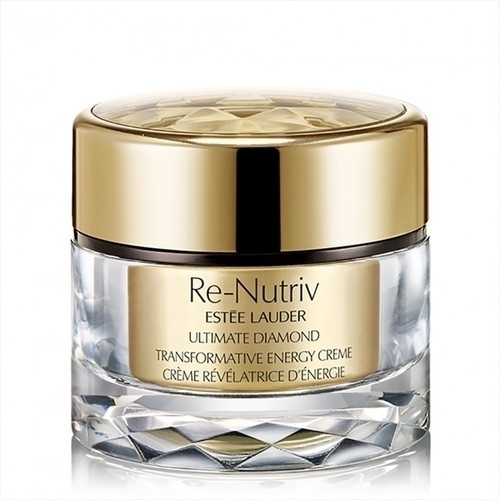 ESTEE LAUDER Re-Nutriv Ultimate Diamond Transformative Energy Creme 50ml oμορφια   πρόσωπο   κρέμες προσώπου