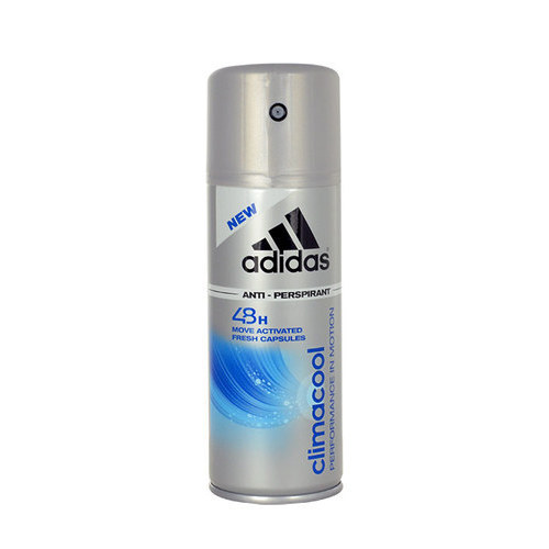 ADIDAS Climacool Men DEO 150ml