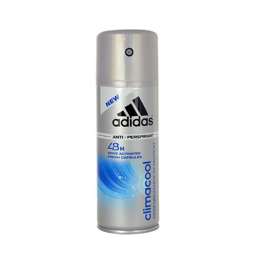 ADIDAS Climacool Men DEO 150ml oμορφια   αρώματα   αποσμητικά