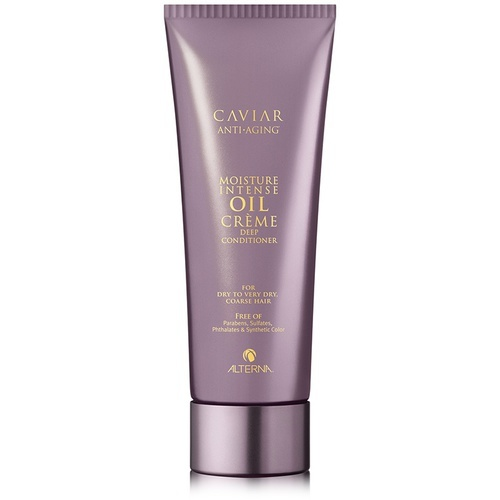 Alterna Caviar Anti-aging Moisture Intense Conditioner 207ml (Dry Hair) oμορφια   μαλλιά   φροντίδα μαλλιών   conditioner