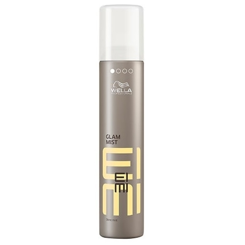Wella Eimi Glam Mist Hair Spray 200ml (Light Fixation)
