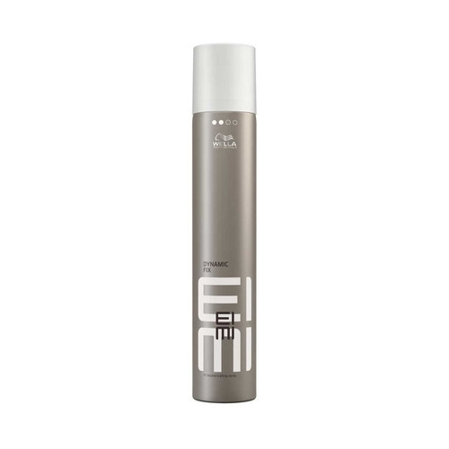 Wella Eimi Dynamic Fix Hair Spray 300ml (Light Fixation)