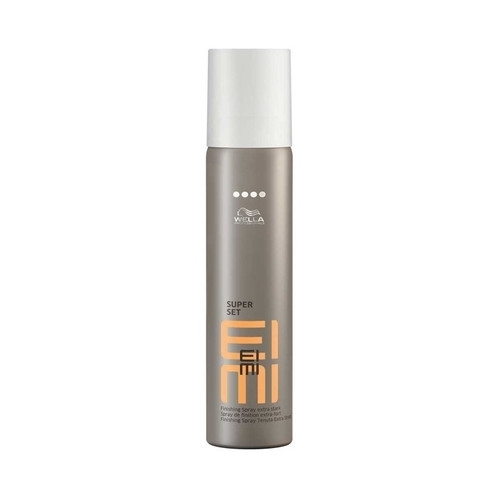 Wella Eimi Super Set Hair Spray 300ml (Extra Strong Fixation)