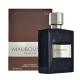Mauboussin Pour Lui Eau De Parfum 100ml