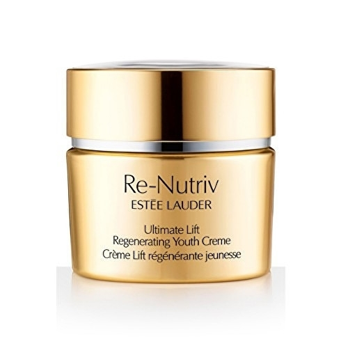 ESTEE LAUDER Re-Nutriv Ultimate Lift Regenerating Youth Creme 50ml oμορφια   πρόσωπο   κρέμες προσώπου