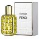 Fendi Furiosa Eau De Parfum 30ml