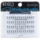 Ardell Ardell Ind Naturals Medium Black