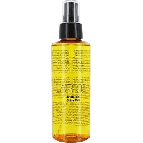 Kallos Kls Lab 35 Brilliance Shine Mist 150Ml