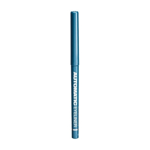 Gabriella Salvete Automatic Eyeliner Spring 2018 Eye Pencil 0,28gr 30 oμορφια   μακιγιάζ   μακιγιάζ ματιών   μολύβια ματιών