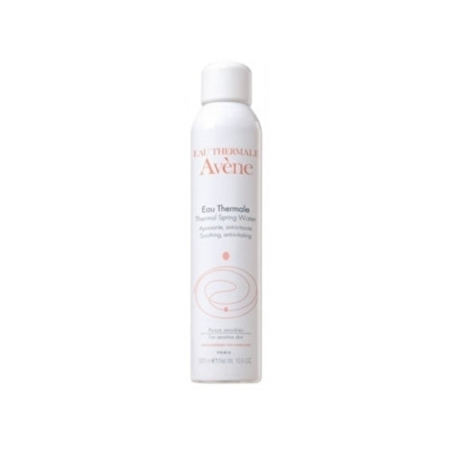 Avene Avene Thermal Water Spray 300ml